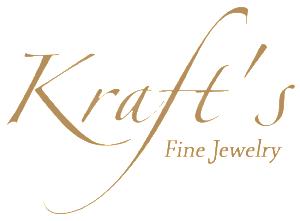 Kraft-Logo-Gold-Transparrent