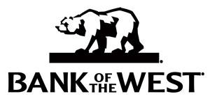 WEBbankofthewest2