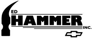 webHammer_logoProof