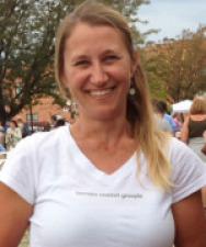 Jenny Loomis