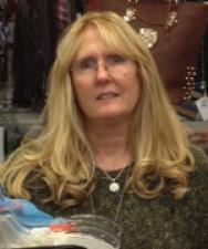 Shannon Kuzara