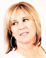 Jill Chase