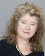 Kathy Lundberg