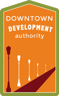 Downtown Sheridan Association Downtown Development Authority