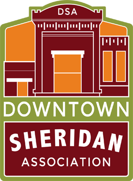 Downtown Sheridan Association