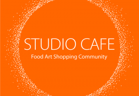 Studio Cafe and Golden Rule Grocers