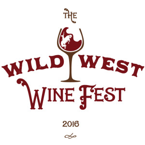 The Wild West Wine Fest @ The Elks' Club | Sheridan | Wyoming | United States