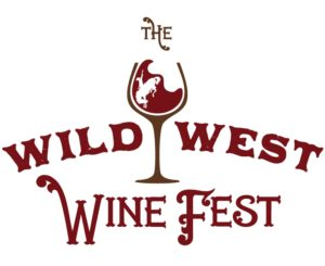 The Wild West Wine Fest @ Elks Lodge | Sheridan | Wyoming | United States