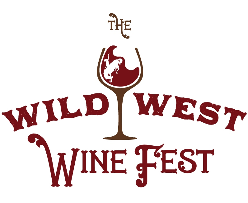 The Wild West Wine Fest
