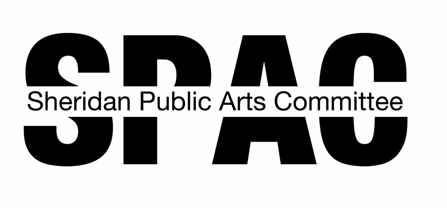Sheridan Public Arts