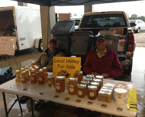 Honey-sm-495x400.jpg
